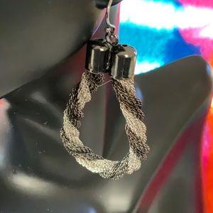 3/$20 Dangle Earrings